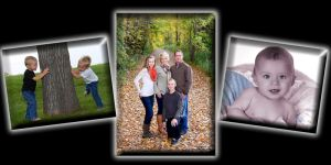 Family Slideshow 3.jpg