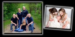 Family Slideshow 5.jpg