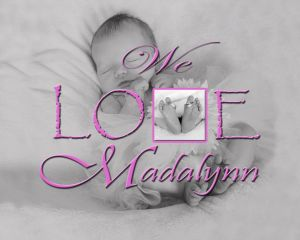 LOVE Madalynn 3 - web-c96.jpg
