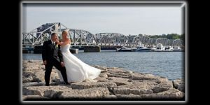 Wedding Slideshow 2.jpg