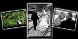 Wedding Slideshow 3.jpg
