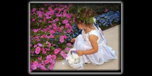 Wedding Slideshow 5.jpg