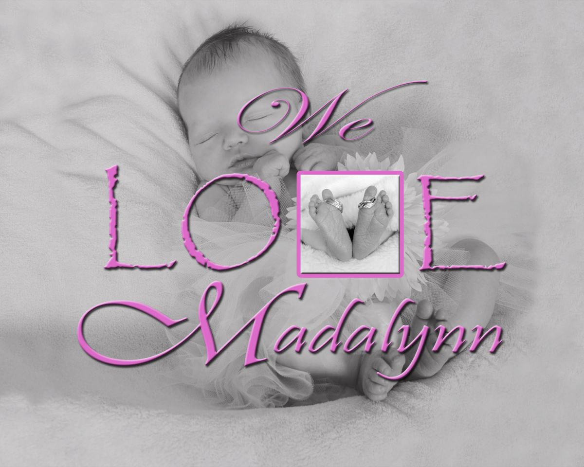 LOVE Madalynn 3 - web-c16.jpg